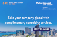 Take your company global with complimentary consulting services. (2)-074986-edited.png