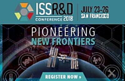 ISS R&D BANNER AD_2.jpeg