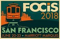 FOCIS2018_TrolleyGraphic_200x130-01.jpg