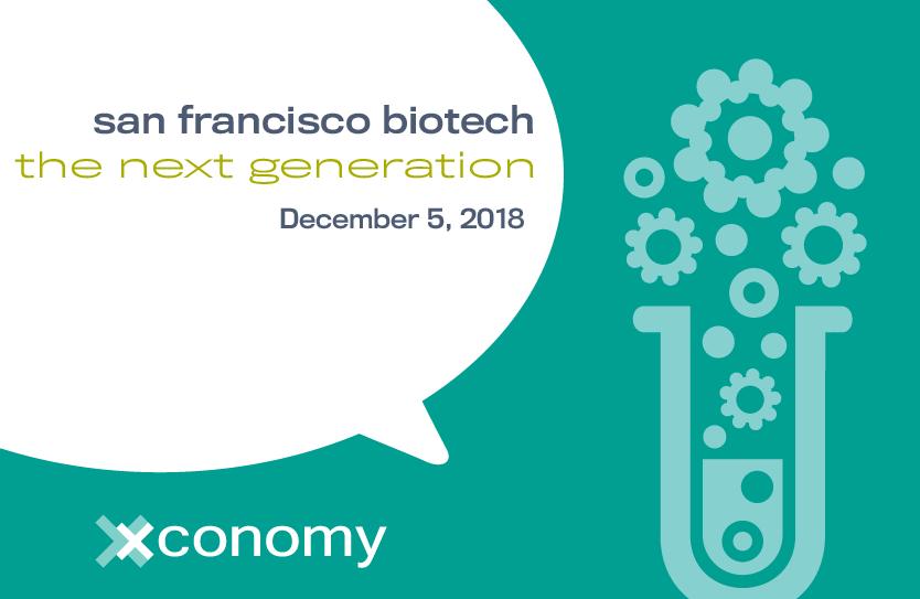 Xconomy - SF Biotech Next Generation.png