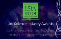Life Science Industry Awards (200x130).png