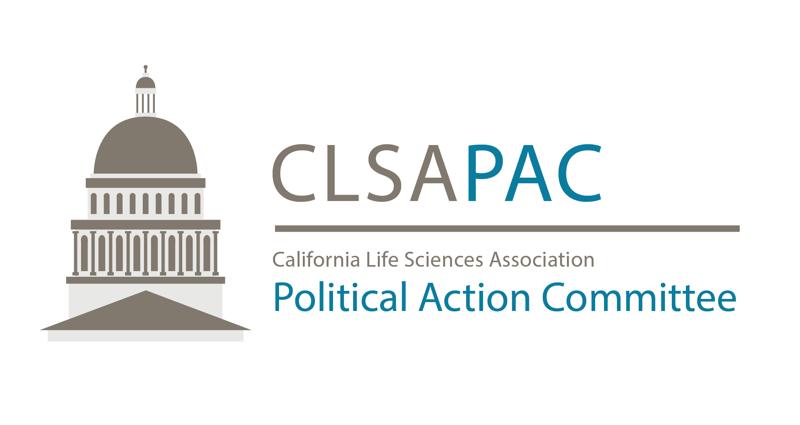 CLSAPAC-logo_NEW.png