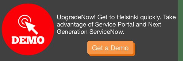 UpgradeNow.png