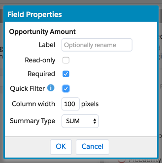 Amount_Field_Properties_Widget_5.2.png
