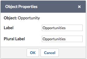 Object-level-settings.png