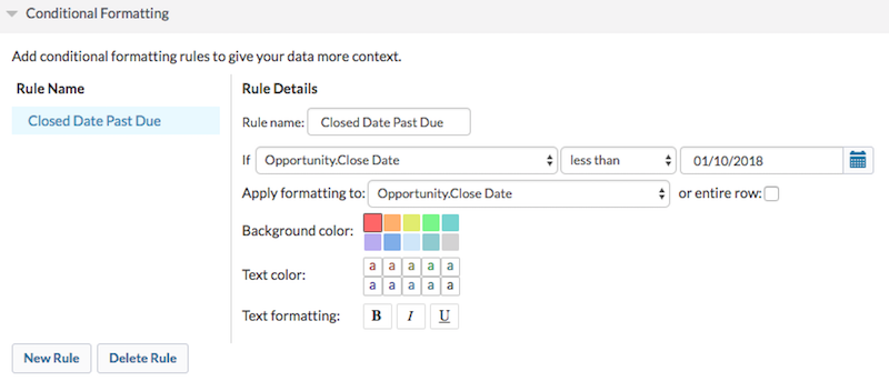 conditional-formatting-editor.png