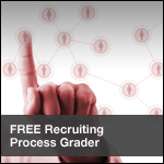 FREE Recruiting Process Grader