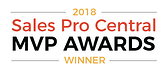 MVP2018_badge_winner_SPC