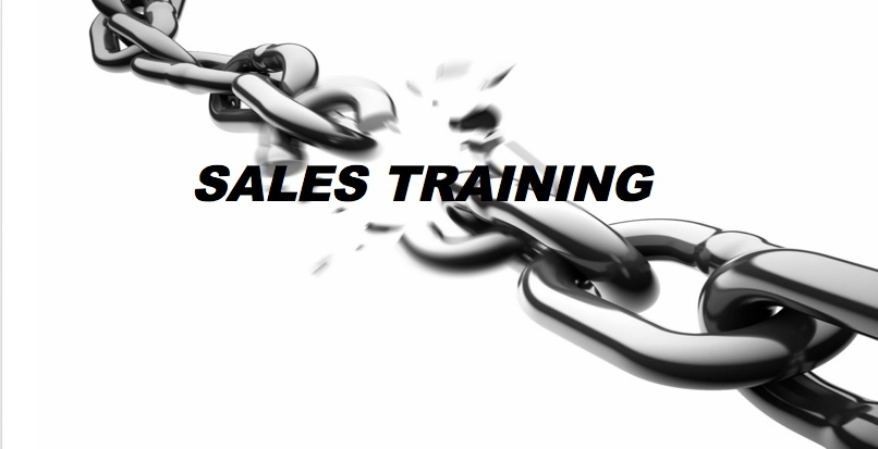 SALES-TRAINING-FAILS.jpg