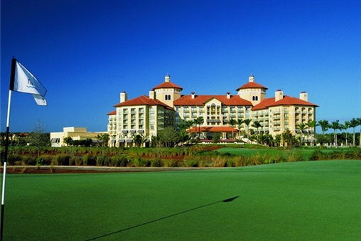 The_Ritz-Carlton_Golf_Resort_Naples_usn_1.jpg
