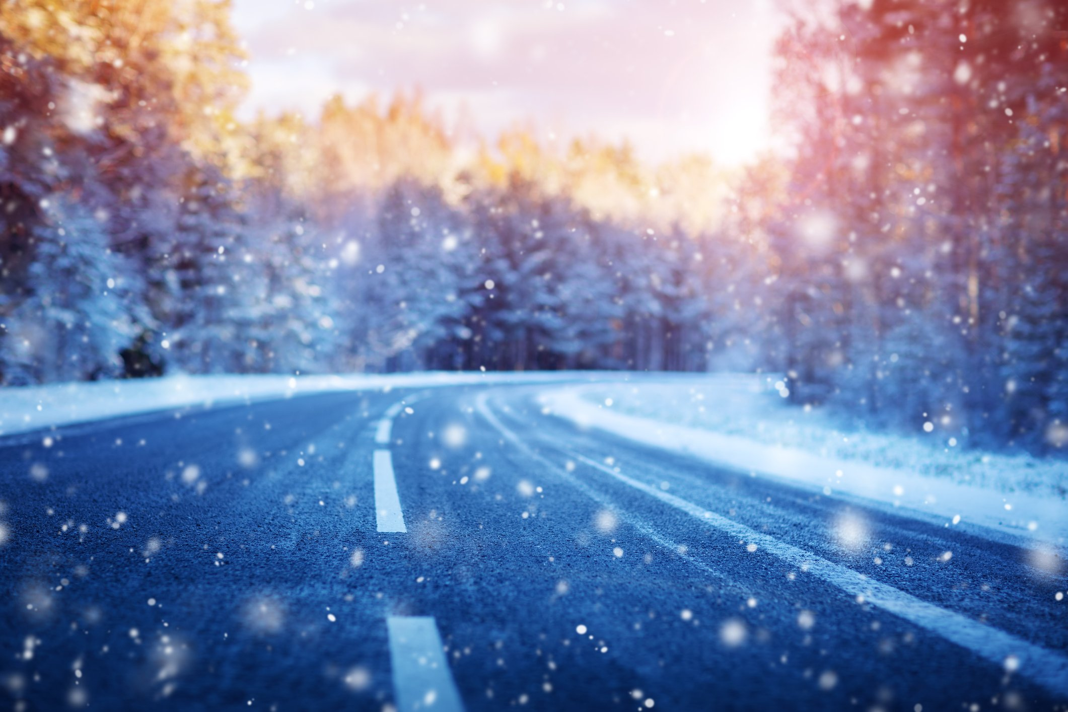 driving-in-the-snow