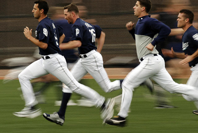 Lifting Workouts For Baseball Players Eoua Blog