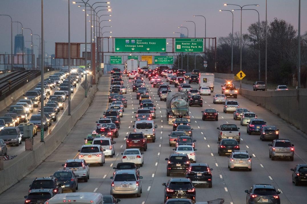 traffic-1.jpg