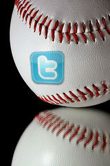 Baseball Twitter for 1st Blog (2) resized 600