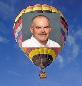 McTigueballoon