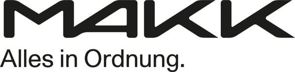 Logo_MAKK_RZ-1