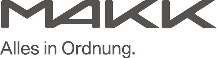 Makk_Logo_Alles in Ordnung_800 217.jpg