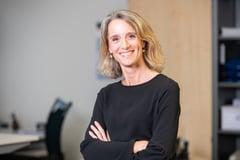 Silvia Berie MAKK AG