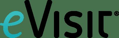 logo-black e.png