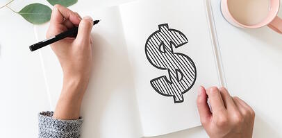 how-to-increase-your-practice-roi