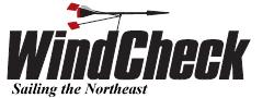 WindCheck Sailing