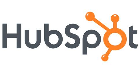 hubspot-inc-logo.jpg