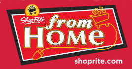 ShopRite from Home