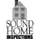 Sound Home Inspections