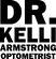 Dr. Kelli Armstrong Optometrist