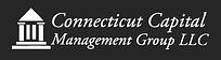 Connecticut Capital Management Group