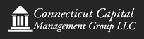 Connecticut Capital Management Group