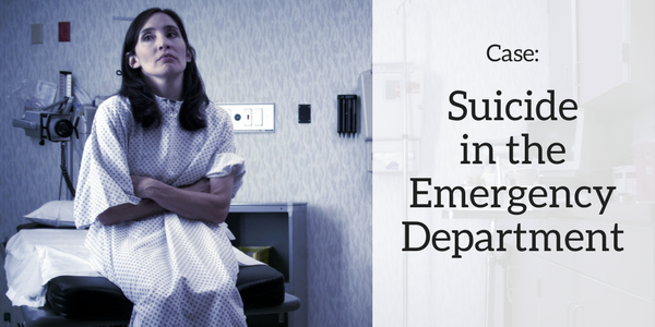 Case_ Suicide in the Emergency Department.png