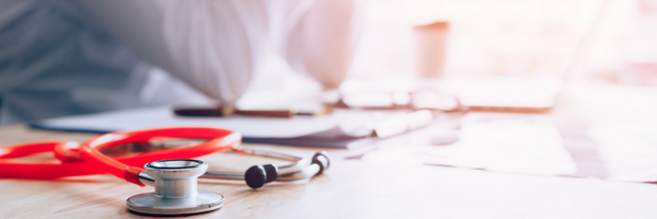 Preventing Medical Errors - 7 Things 600x200