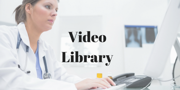 Video Library.png