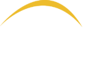 TSG-logo-with-arc-yellow-TSG-white-NO-BKGD.png