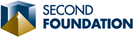 Second Foundation Consulting Inc Logo