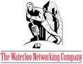 The Waterloo Networking Company company