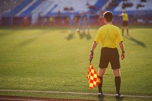 'Soccer