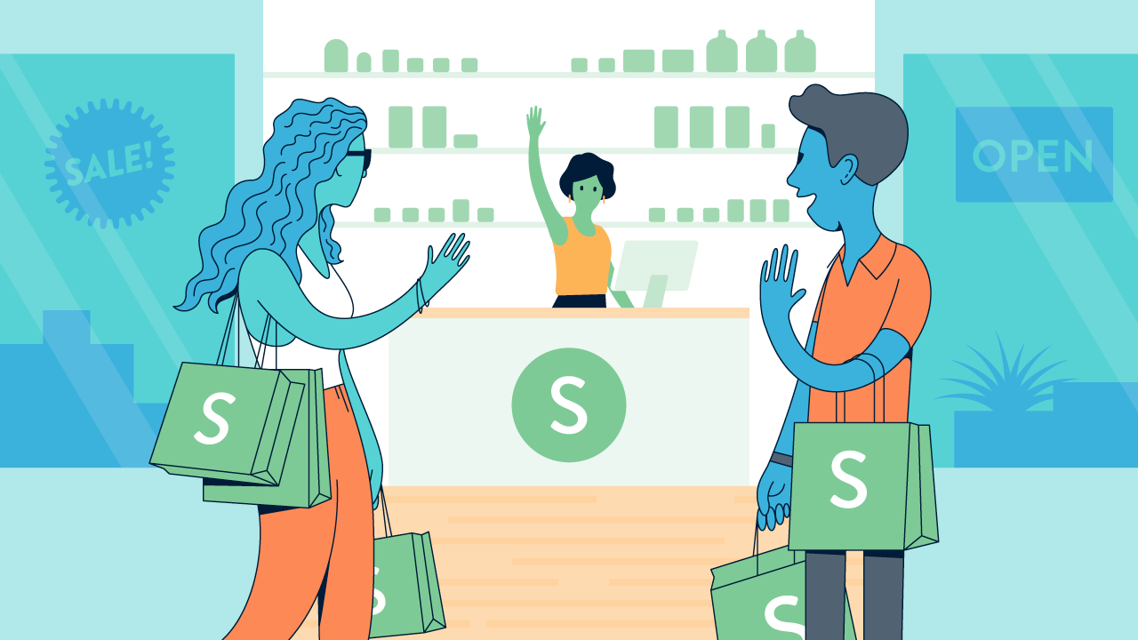 The 6 Customer Service Rules That Every Shopify Store Owner Needs to Follow