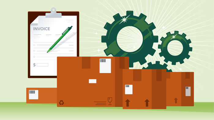 5 Expert Tips to Improve Your Shopify Store's Order Fulfillment Process