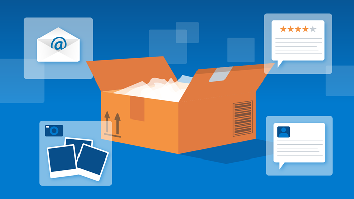 How to Optimize Your Post-Purchase Experience for Repeat Purchases