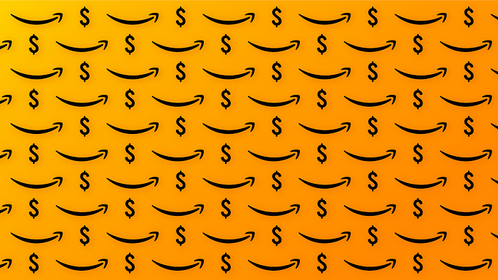 How to Use Your Shopify Store to Sell on Amazon