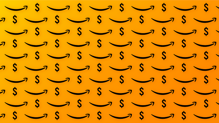 Selling_on_Shopify_and_Amazon