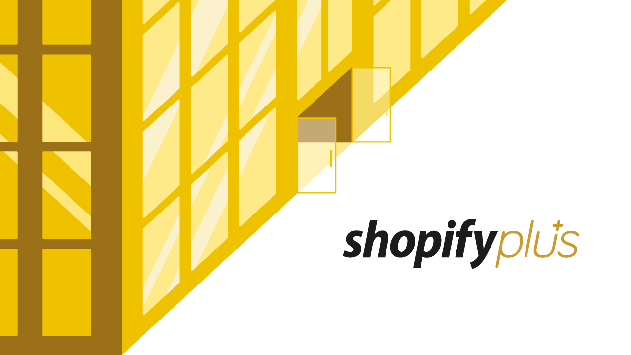 3 Lucrative Reasons to Migrate to Shopify Plus