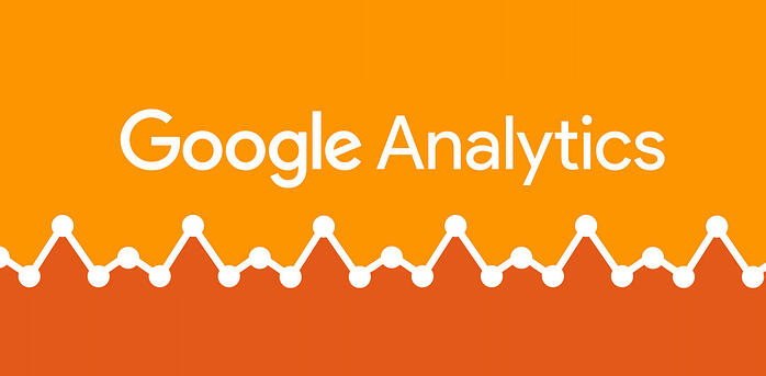 Getting Started With Google Analytics and ShopPad