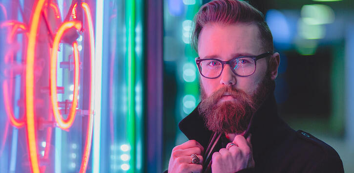 hero-beardbrand