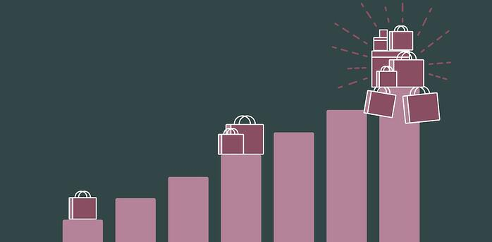 Is Your Shopify Store Succeeding: What is a Conversion Rate?
