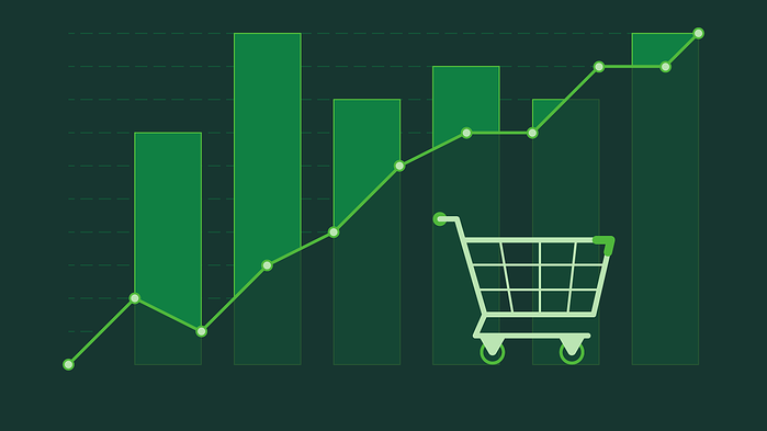 11 Metrics eCommerce Store Owners Need to Track