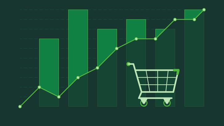 hero-ecommerce-metrics