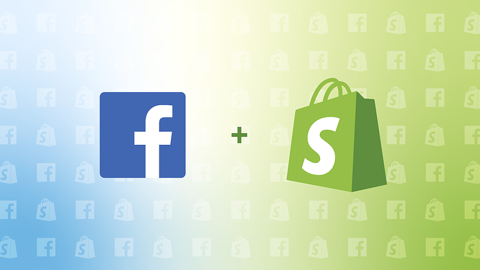 Facebook Marketing for Shopify Stores: A Complete Guide